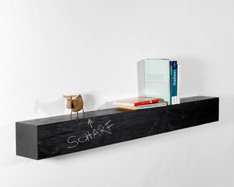 мебель,мел,полки,доска школьная,интерактивная мебель