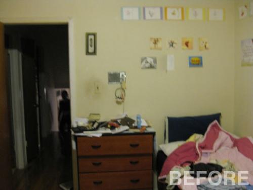 комната,ремонт,до и после,фото,икеа,ikea,идея,сделать ремонт