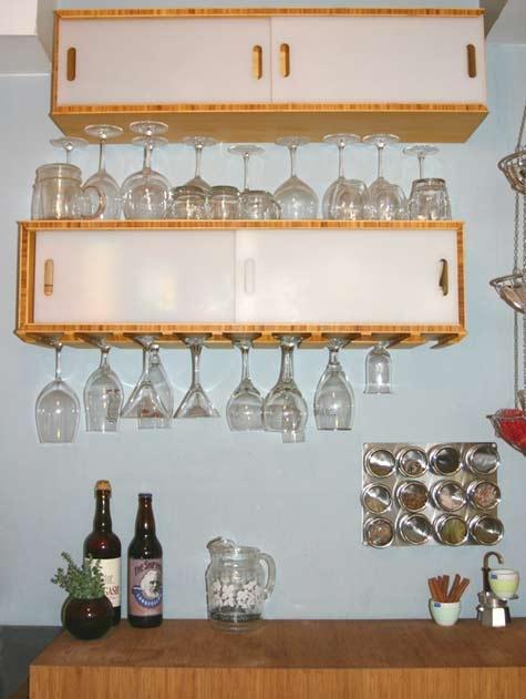 бокалы,винки,винные бокалы,кухня шкаф