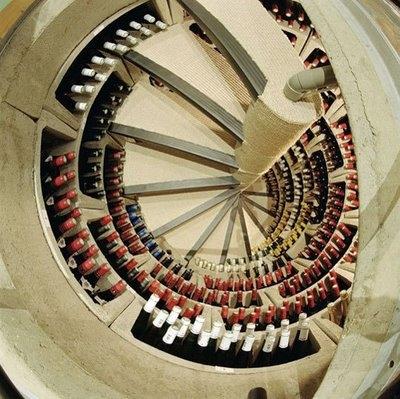 вино, погреб,винный погреб, лестница