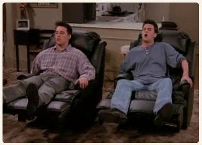 джои,чендлер,кресла,купить