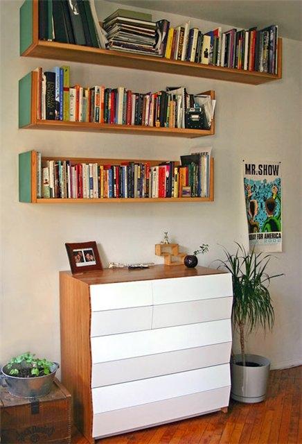 тумбочка,мебель,квартира,фото