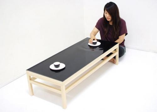 стол,вода,чайный стол,чай,Азия