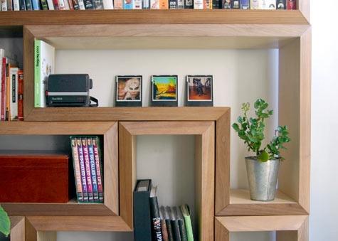 полка,книги,книжная полка,стенка