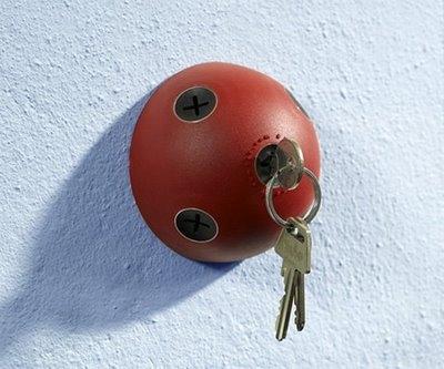 ключ,ключница,прихожая,брелок