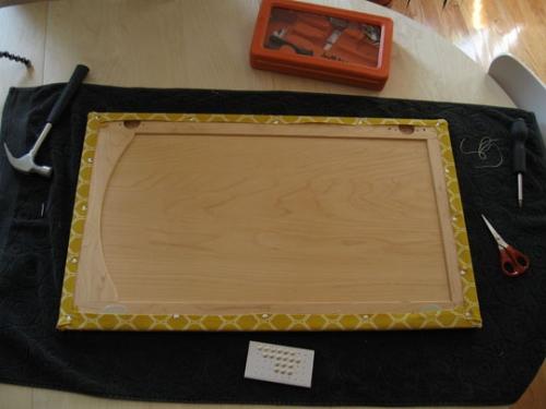 кухня,полки,ткать,молоток,дверца,палец,делаем мебель,рука,браслет