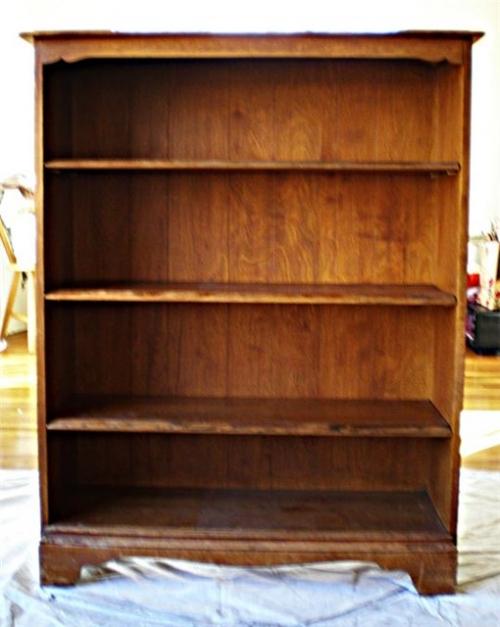 шкаф,шкафчик,старая мебель,ремонт мебели,до и после,мини бар,как сделать бар