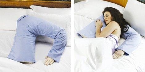 подушка,бельё, постель,кровать,подушка рука,купить подушку руку