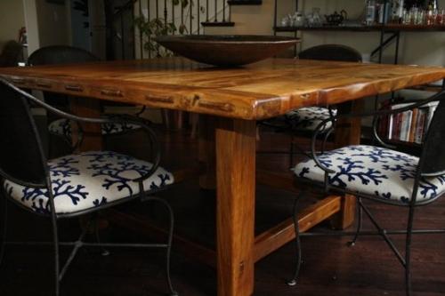 сделай сам,поделки,обивка стула,сантиметр,до и после,ремонт мебели,кресло,