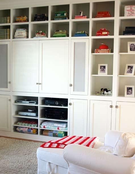 стеллаж,горка,стенка,сделай сам, мебель,ящики