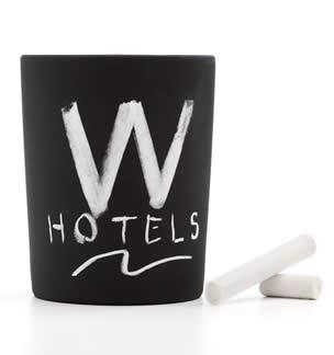 доска,мел,кружка,hotels