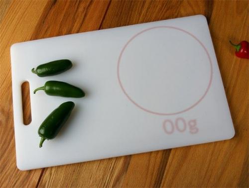 доска,разделочная доска,весы,кухня,нож