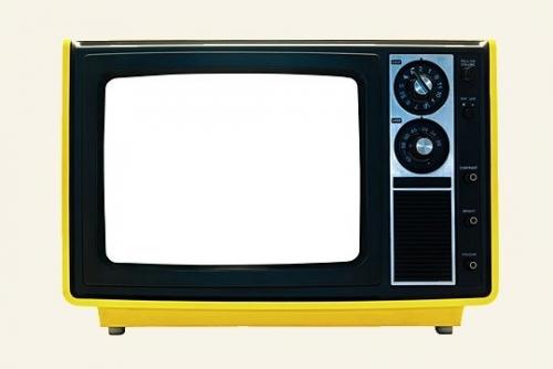 тв,ящик,телевизор,ретро