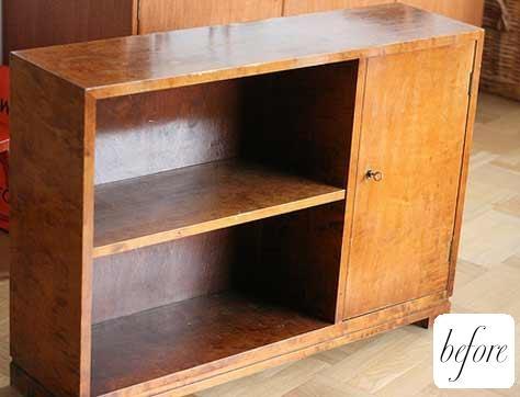 комод,тумба,старая,мебель,до и после,обновить мебель,как