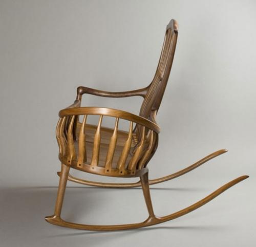 качалка,кресло качалка,колыбель,кресло,детская мебель