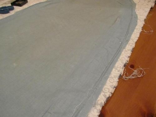 доска,утюг,ткань,до и после,гладильная доска