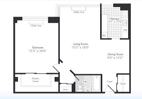 квартира,дизайн,фото,схема,план,планировка