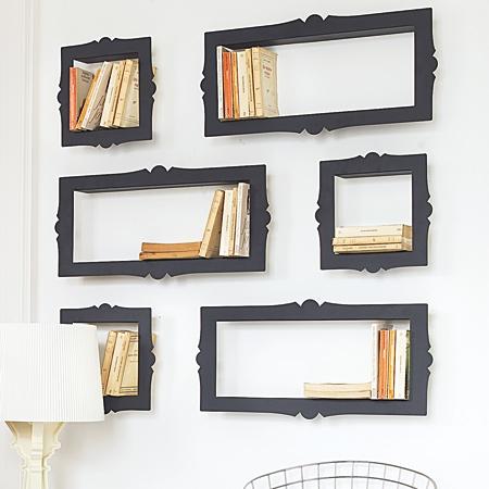 полки,книги,книга,обложка,сделай сам,обернуть книгу,шкаф