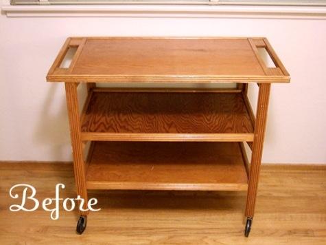 до и после,ремонт,мебель,столик,журнальный
