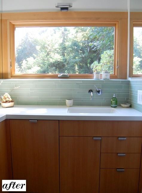 квартира,фото,до и после,ремонт,кухня,