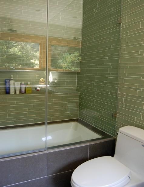 квартира,фото,до и после,ремонт,душ,ванная,туалет
