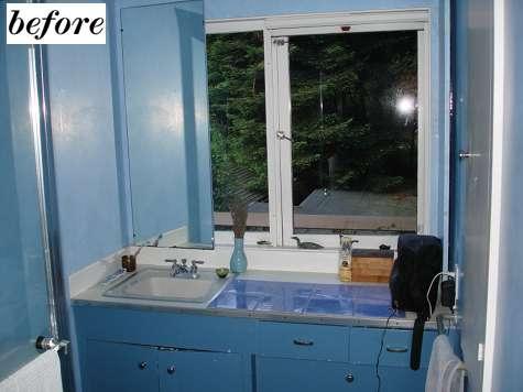 квартира,фото,до и после,ремонт,кухня,холодильник