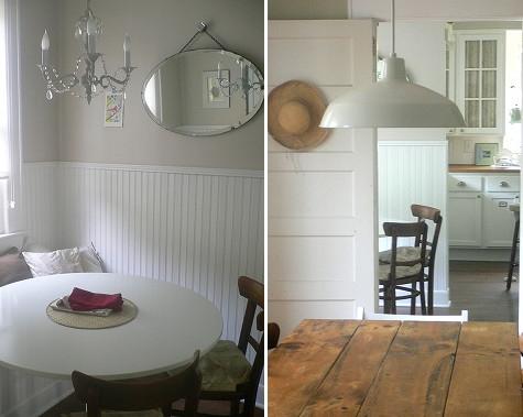 квартира,фото,до и после,ремонт