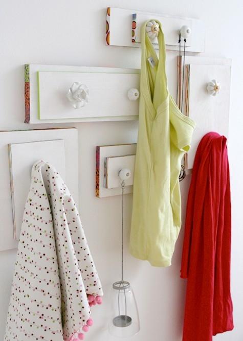 полотенца,ванная комната,душ,ручки,крючки