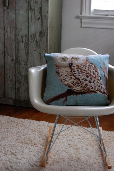 спальня,кровать,ремонт,до и после,фото,колыбель,птички,дерево,дизайн,лампа