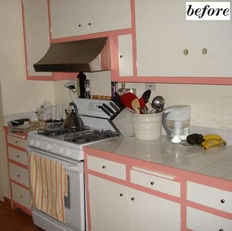 квартира,фото,до и после,ремонт,кухня,плита