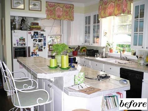 квартира,фото,до и после,ремонт,кухня,стол