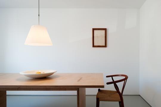 минимализм,квартира,фото
