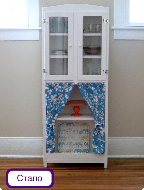 шкаф , мебель,ремонт,до и после