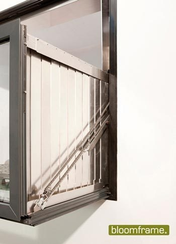 балкон,пластик,окно,два в одном
