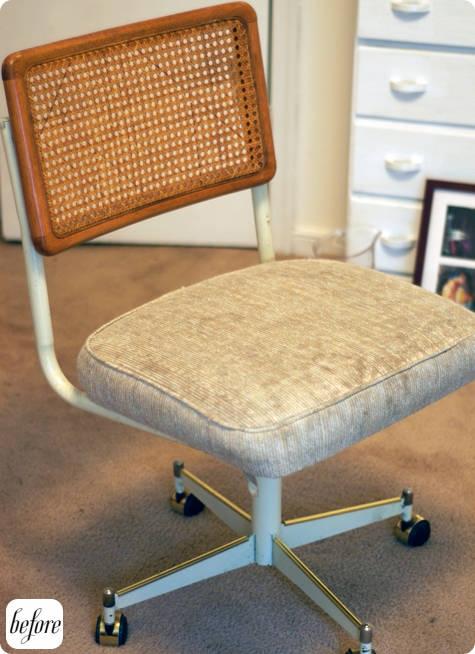 кресло,стул,мебель,ремонт,до и после,