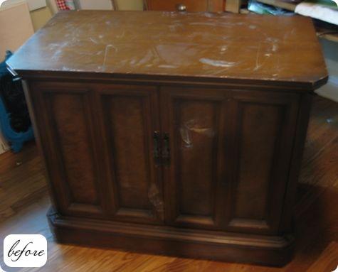 комод,старая мебель,ремонт