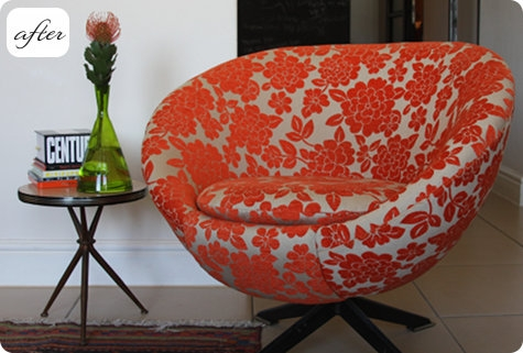 кресло,мебель