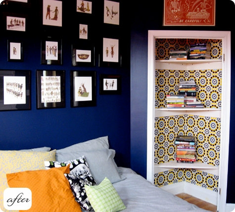 комната,ремонт,до и после,фото,дверь,шкаф