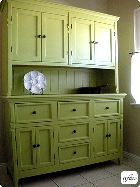 журнальный стол,столик,старая мебель,ремонт