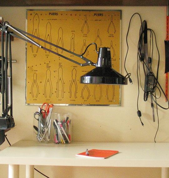 мастерская,домашний офис,инструменты, стеллаж