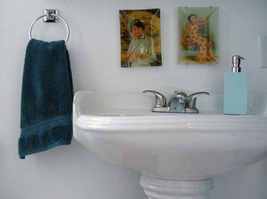 ванная,комната,туалет,душ,ремонт,фото ванной
