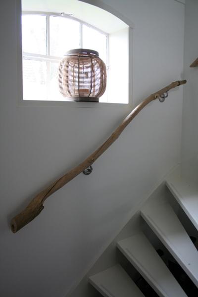 дерево,дизайн,ветви,ветки,перила,лестница, деревянные перила