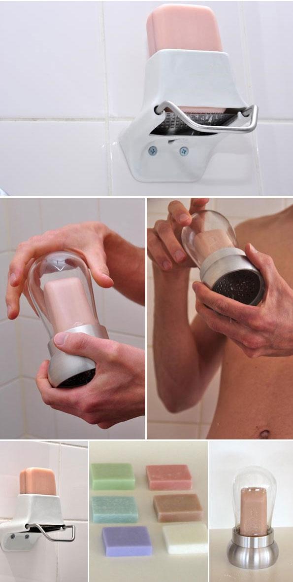 мыло, терка,терка для мыла,ванная комната,