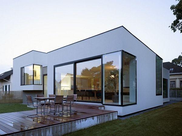 дом,минимализм,декор,проектирование,вена,ванная, гостиная,детская комната,зал,загородный дом