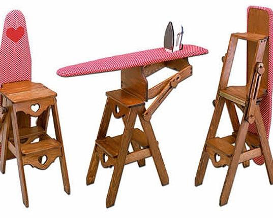 бакалавра,стул,стол