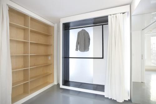 квартира,минимализм,белая квартира,дизайн