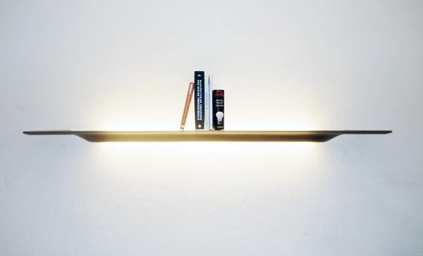лампа,полка,мебель