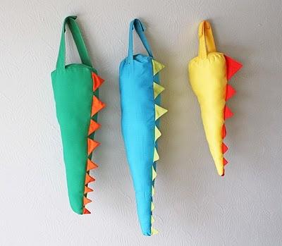 динозавр,костюм,дети,сделай сам,шить
