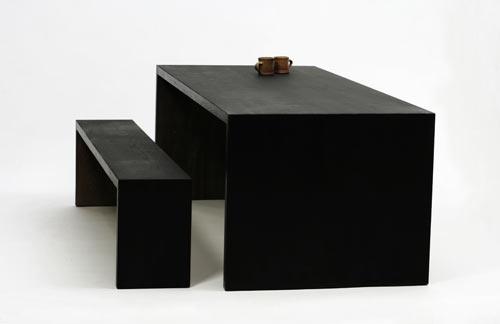 стол,тепло,мебель,блог