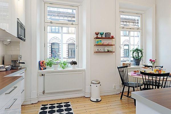 квартира,фото,дизайн,белая,ванная,зал,прихожая